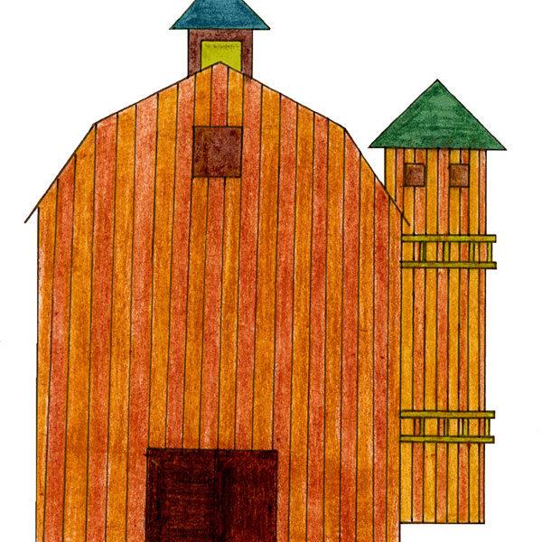 _house01