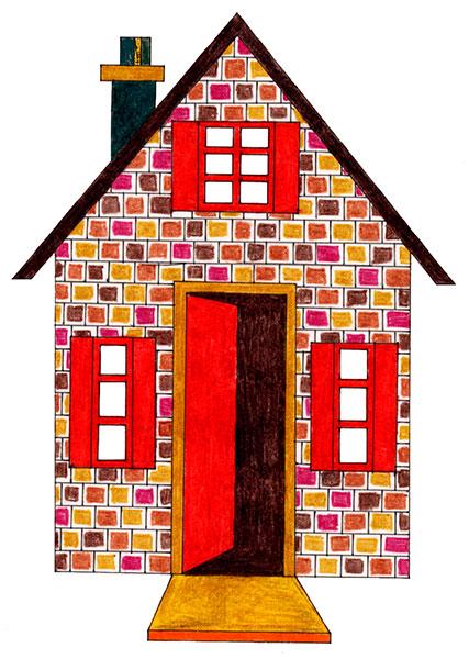 _house02