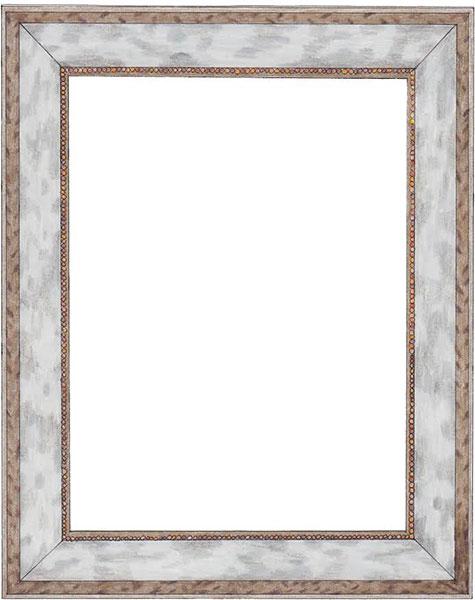 _frame_02
