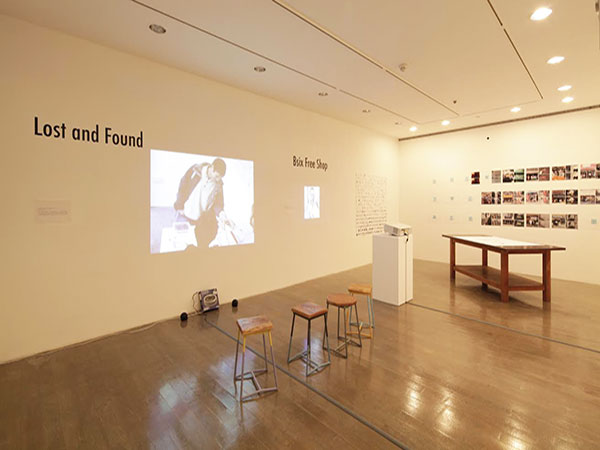 installation view_02