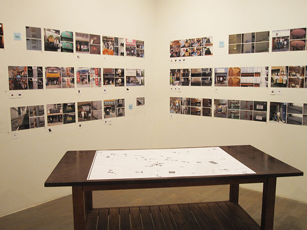 installation view_03