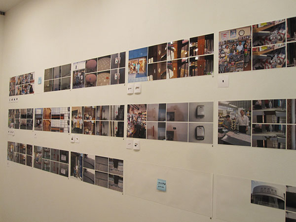 installation view_04