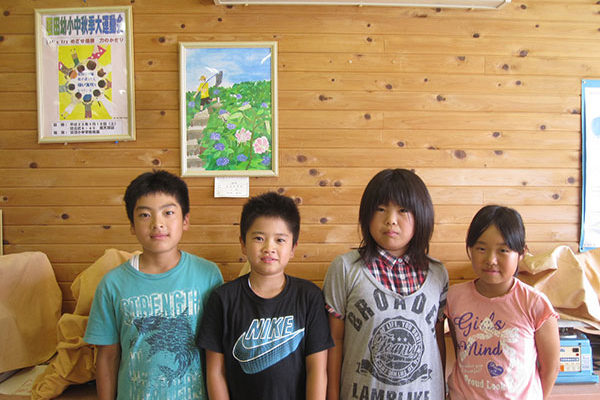 team3_group
