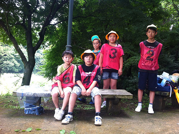 team5_group1