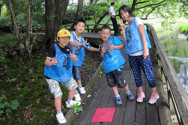 team6_group1