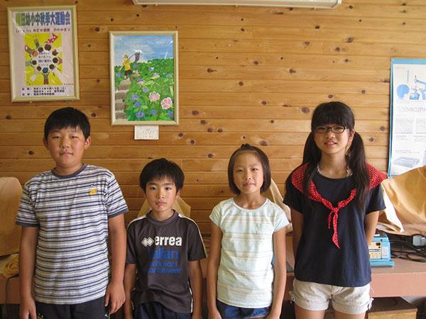 team9_group