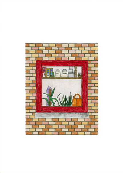 window_05