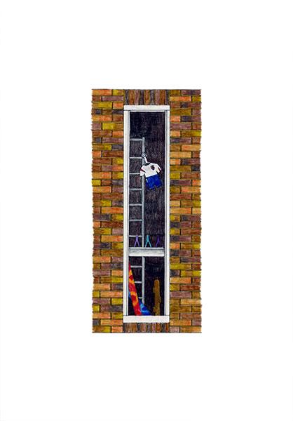 window_06