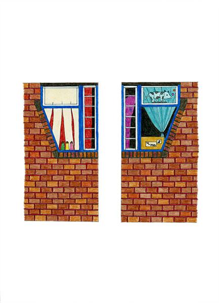 window_07