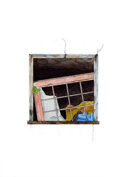 window_08
