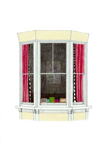 window_09