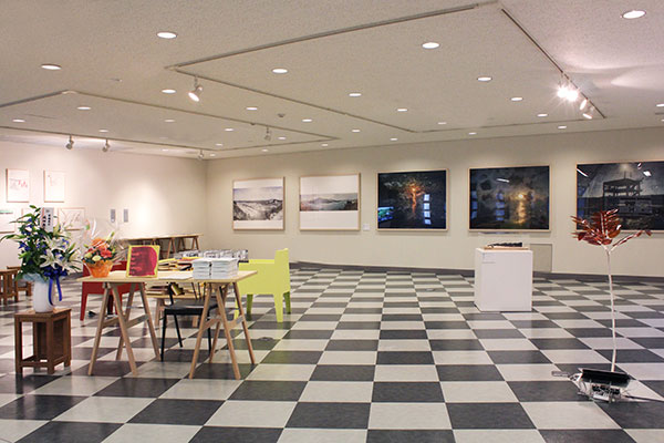 1_installation-view_01